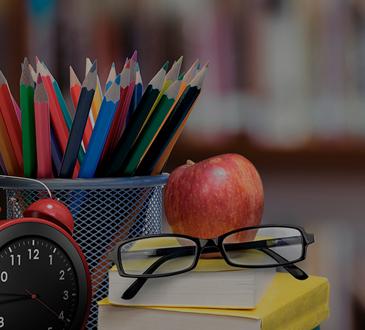 PACES Recursos para la convivencia escolar